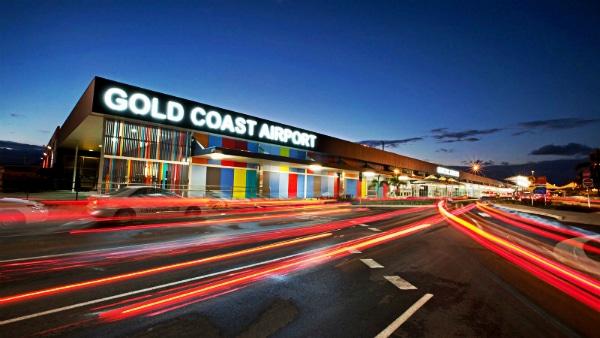 Dónde alojarse en Gold Coast - Coolangatta