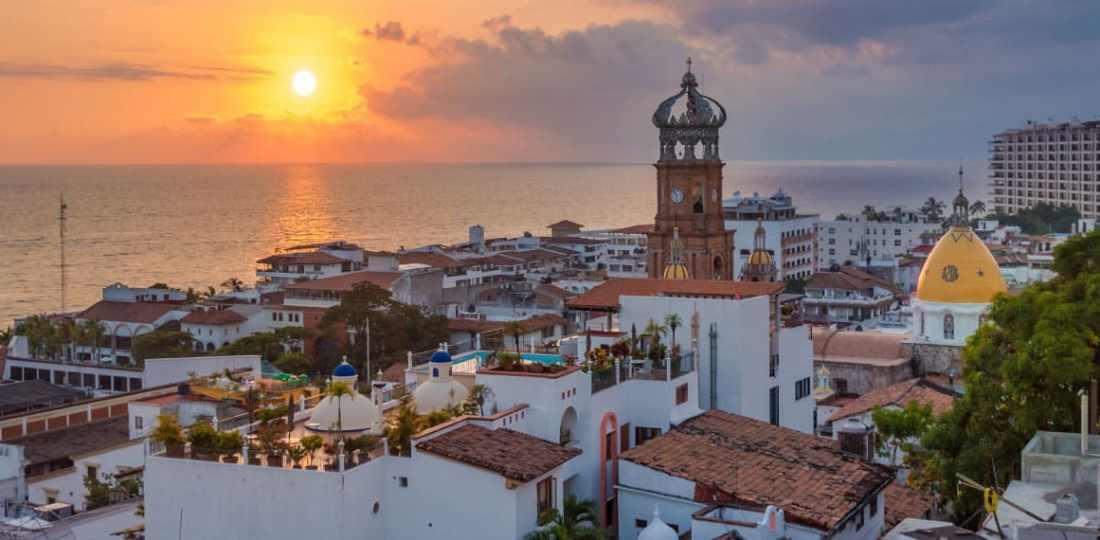 Dónde alojarse en Veracruz, México