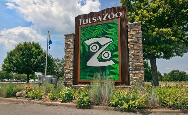 Dónde hospedarse en Tulsa, Oklahoma - East Tulsa