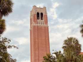 Las mejores zonas donde alojarse en Gainesville, Florida