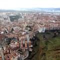Dónde alojarse en Soria, España