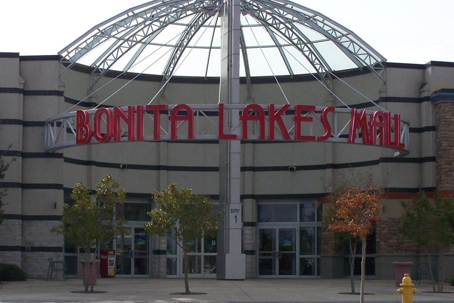 Dónde hospedarse en Meridian, Mississippi - Cerca del Bonita Lakes Mall