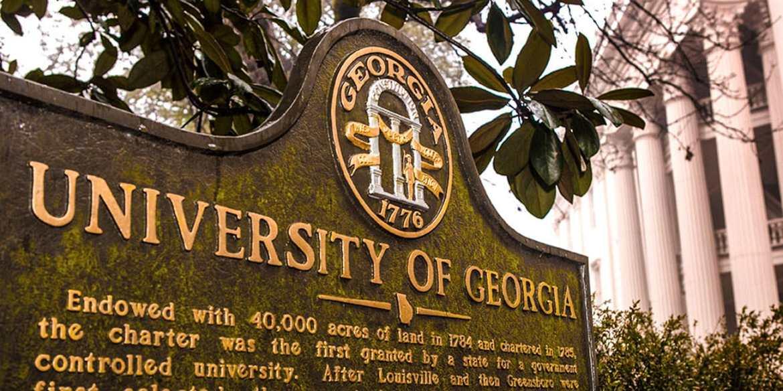 Dónde hospedarse en Athens, Georgia - Cerca de la Universidad de Georgia