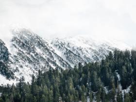 Mejores zonas donde alojarse en Jaca y el Pirineo Aragonés