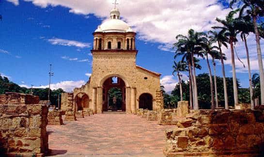 Best areas to stay in Cúcuta, Colombia - Villa del Rosario