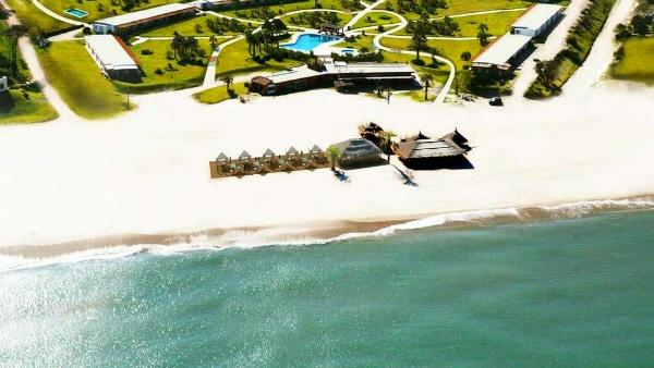Dónde alojarse en Punta del Este - Chihuaha