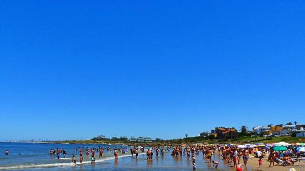Dónde alojarse en Punta del Este - La Barra