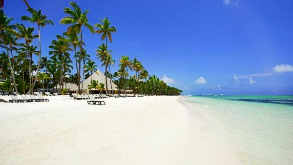 Where to stay in Punta Cana - Bávaro Beach