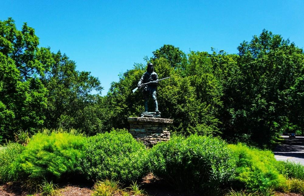 Dónde hospedarse en Louisville - Cerca del Cherokee Park