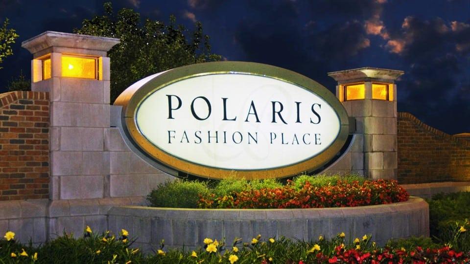 Dónde hospedarse en Columbus, Ohio - Cerca del Polaris Fashion Place