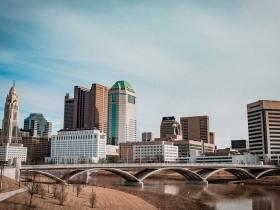 Las mejores zonas donde alojarse en Columbus, Ohio