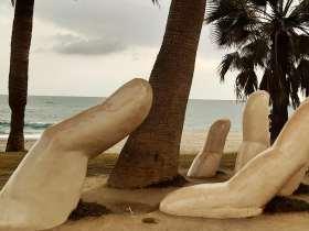 Dónde hospedarse en la Costa del Sol - Fuengirola