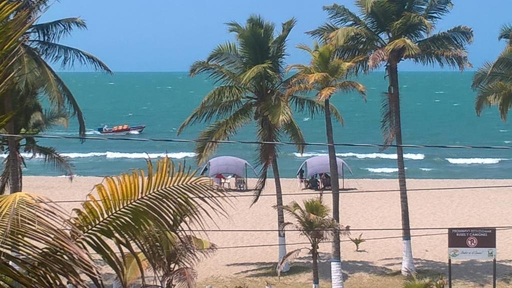 Dónde alojarse en Coveñas - Segunda Ensenada y cerca de la Ciénaga de la Caimanera