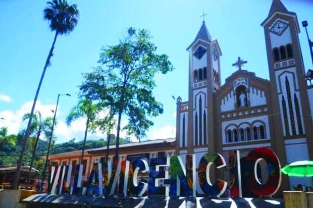 Dónde hospedarse en Villavicencio, Meta - Centro de la Ciudad y Sector La Grama