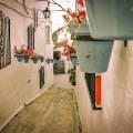 Dónde alojarse en la Costa del Sol, España - Mijas