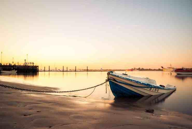 Las mejores zonas donde alojarse en la Costa de la Luz (Huelva)