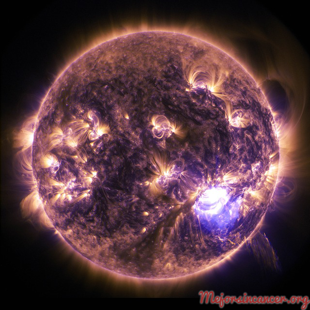 radiacion_solar_cancer