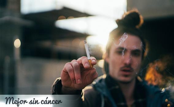 fumar_pulmon_cribado_cancer