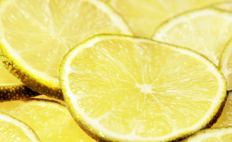 limon mejor sin cáncer