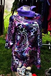 """Tiendita """"Pau Pau"""". Vestuario femenino, uniformes de colegio, accesorios, diseños exclusivos. Facebook: Tiendita Pau Pau. WathsApp: +56997548935."""