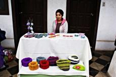 """Rucamalen"" Handmade Brand. Facebook: Rucamalen, WathsApp: +56963428700. Limache - Chile."