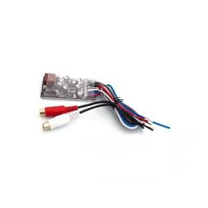 Techlink Anfi Amfi Çevirici Elektronik Remote Çıkışlı