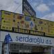 Serdaroğlu Tesisat A.Ş