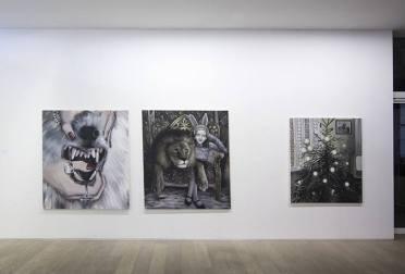 04-Juodosios-rozes-Artnewslt-2015