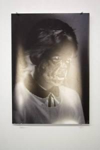 10-Juodosios-rozes-Artnewslt-2015