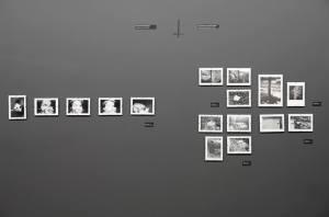 is parodos ''Postmodernizmo aukoms atminti'' 6-1