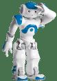 77904_wm_nao-robot-matlab-gallery-image1