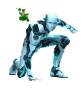 robot_render_by_spanishstoat-d6iibjy