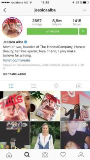 Jessica Alba 6