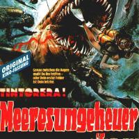 Tintorera ... Tiger Shark (1977)