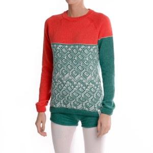 wool sweater mekoome kvartal2 2