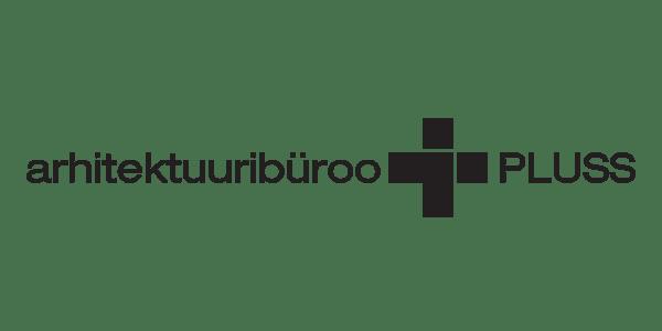 logo must pluss1