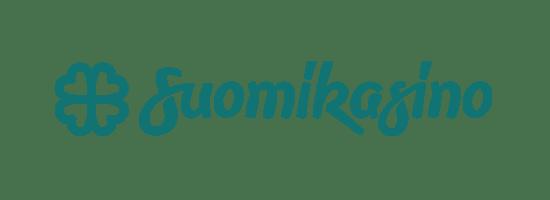 suomicasino international