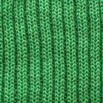 Зеленый хлопок
