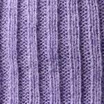 Lavender-wool