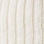 Белый-шерсть