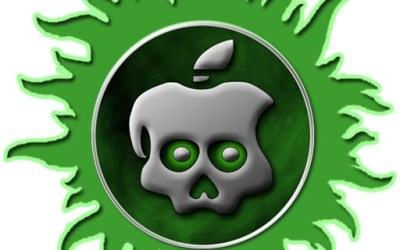 iPad 2 iPhone 4S, finalmente Jailbreak!