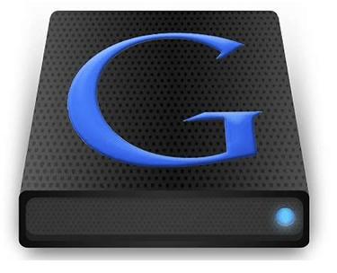 Google Drive, l'ennesima Nuvola da Mountain View