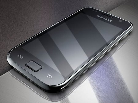 Samsung Galaxy S: guida al rooting