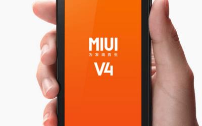 MIUI 2.5.4 Italian Pack