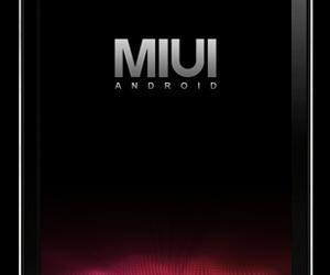 MIUI 2.7.6, in arrivo Multilang e IFP