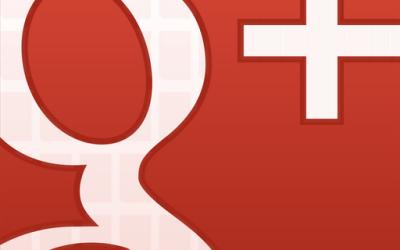 Pubblicare articoli in automatico da WordPress a Google Plus