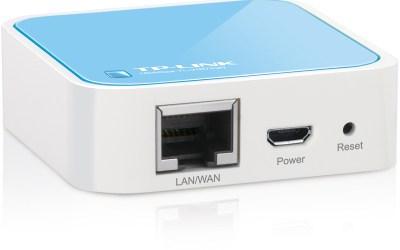 Come collegare MySky HD a Internet per l'On Demand
