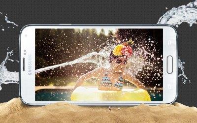 Samsung Galaxy S5, ne vale davvero la pena?
