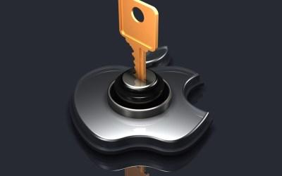 La Mela spiona: anche Apple non si fa gli affari suoi