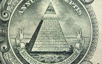 Cyber spionaggio: cosa è (già) successo e alcuni consigli di sicurezza